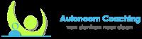 Autonoomcoaching